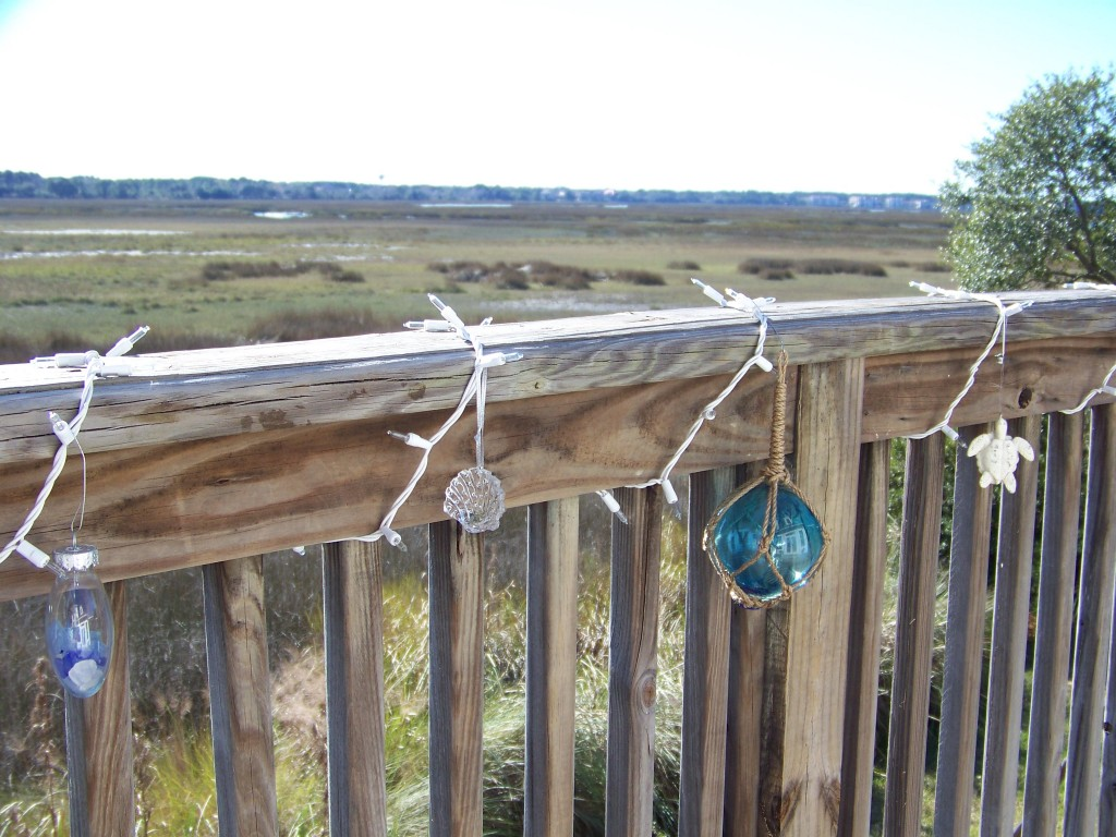 last year i wrote about beach themed ornaments from the carolinas this year ive expanded my search beyond the carolinas although some ornaments ill - Christmas Mouse Virginia Beach
