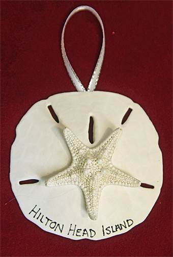 White-Sand-Dollar-Ornament